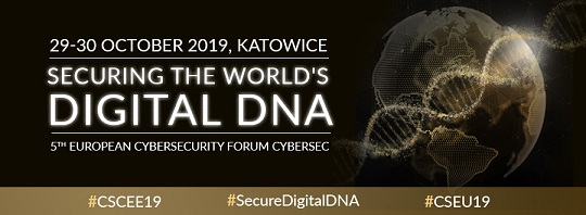 https://cybersecforum.eu/en/poland/